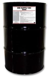 Emi Supply Emi5005 Food Grade Silicone Sealant Rtv Clear