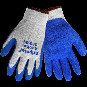 15369ecd242 Global Glove 300 Gripster Gloves