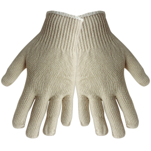 0a588642acb Global Glove S55-W Standard Weight String Knit Gloves