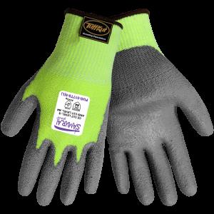 e04937c973e Global Glove PUG-517TS Samurai Gloves