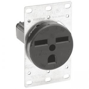 imagemagic Nema P Plug Wiring Diagram on