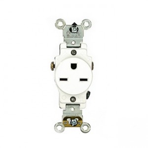 RepairGuideContent additionally 497225615083433085 also Install Electrical together with Totron Led Light Bar Wiring Diagram together with Leviton 5651w Industrial Series Heavy Duty Grade Single Receptacle Volt P 20392. on wiring receptacles in series