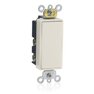 New - Double Pole Double Throw 30 Amp Switches | bunda-daffa.com
