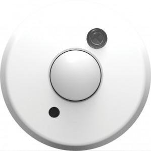 Lutron Fc Vsensor Powpak 174 Fixture Vacancy Daylight Sensor