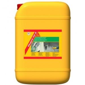 Sikagard 740W Silane Based Water Repellent Penetrating Sealer, 5