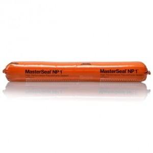 BASF Masterseal NP1 One-Component, Elastomeric, Gun-Grade