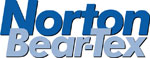 Norton Bear-Tex Hand Pads